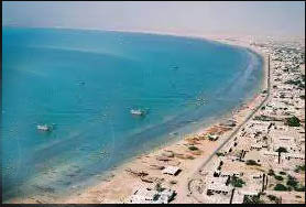 Good location land available in every Mouza