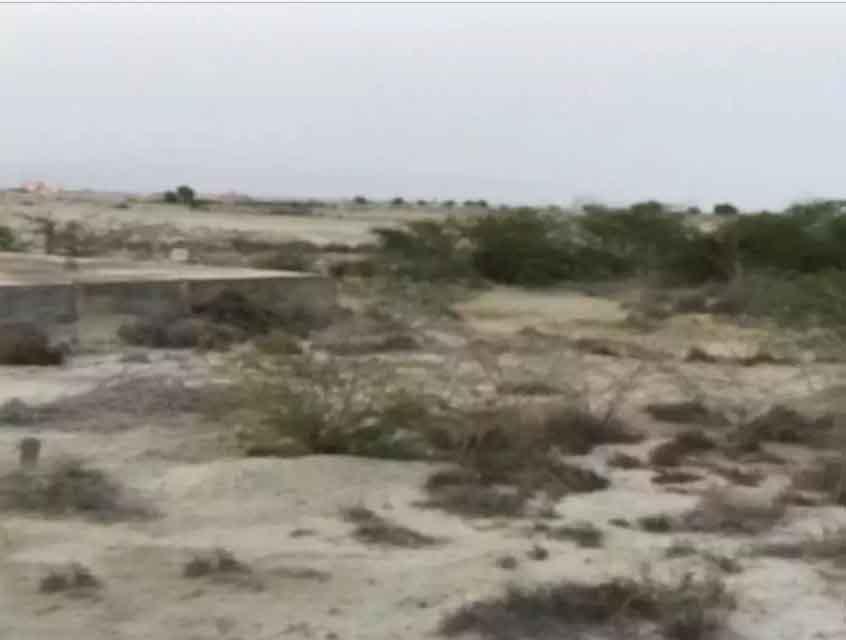 Wanted Land In Gwadar Moza Pishukaan Call Us Now