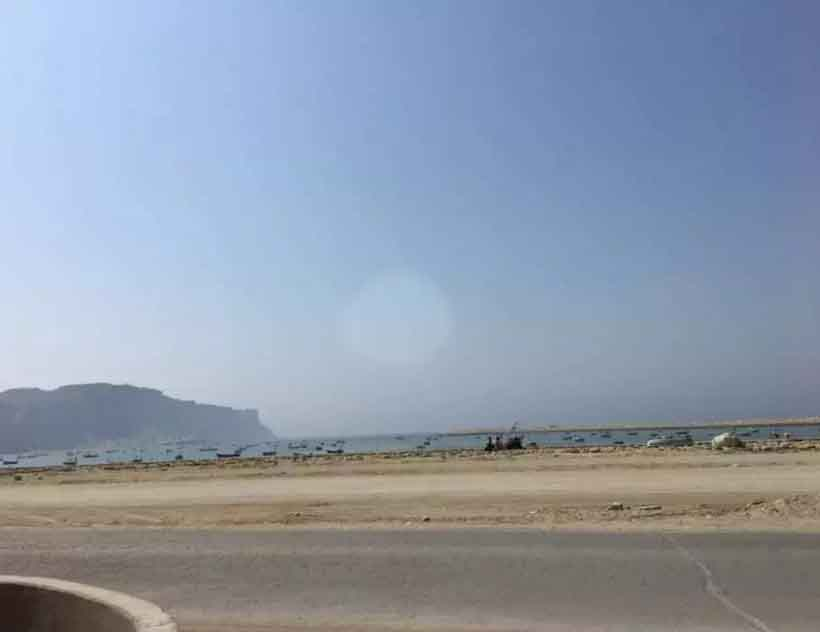 For Sale,Purchase in Gwadar contact Jaidad Estate
