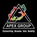 Apexgroup