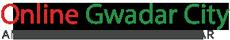 Online Gwadar City
