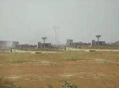 Gawadar mouza shabi 10 acre mouza chokain 100 acre