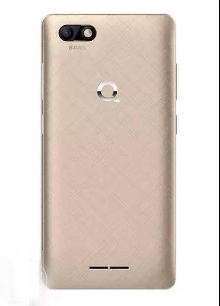 Q Mobile M350 Pro