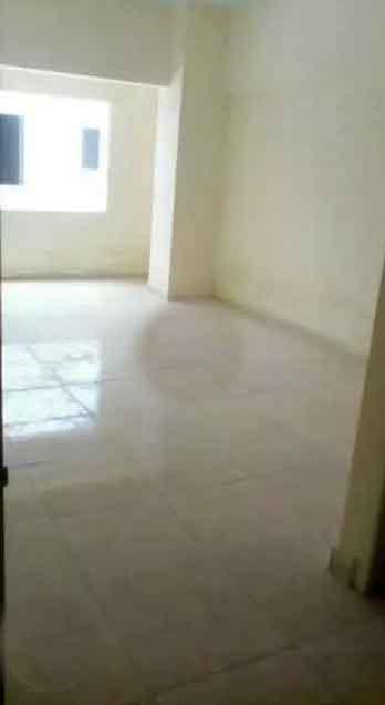Office available airpirt road Gwadar