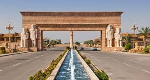 10 Marla Plot For Sale In Overseas A Bahria Town Lahore