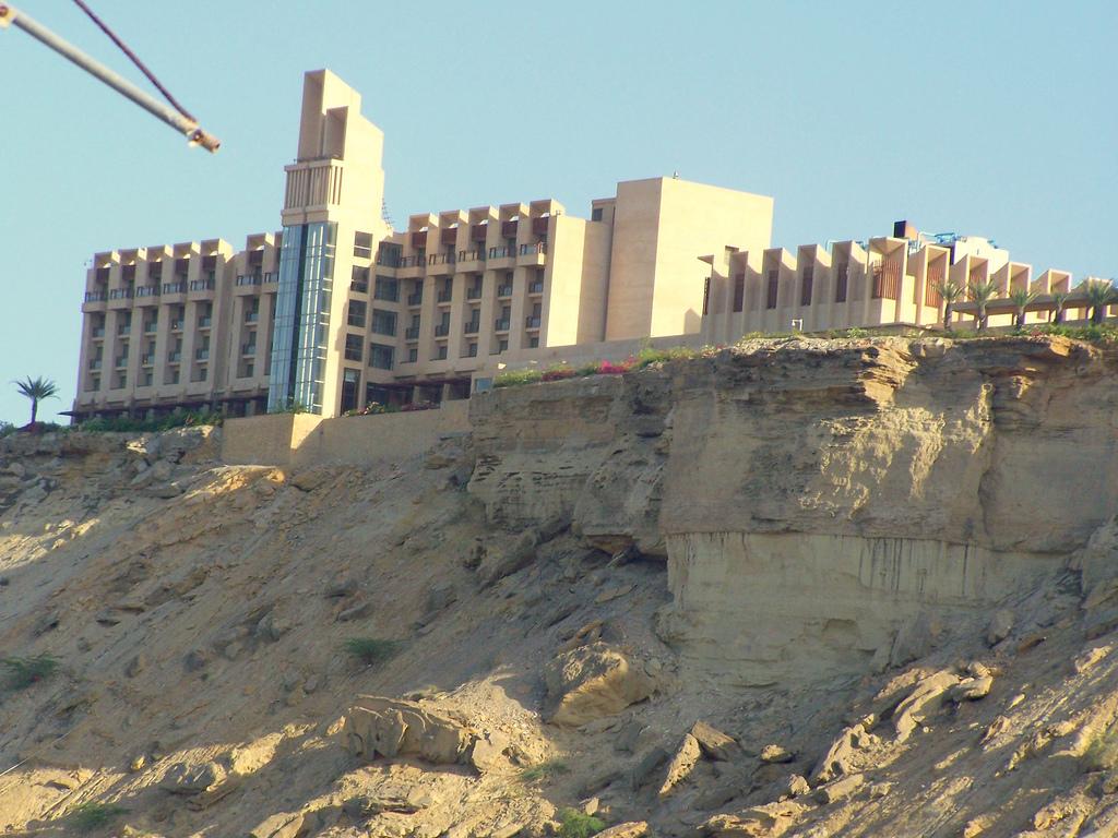 8 Marla Plot File For Sale In Gwadar Golf City