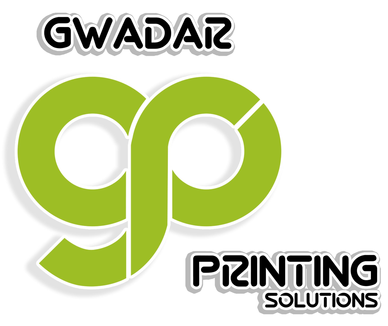 GWADAR PRINTING SOLUTION